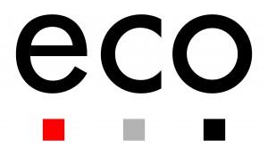 eco-logo-300x174