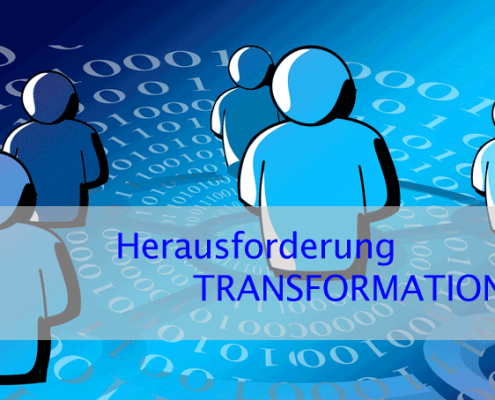 Herausforderung_Transformation
