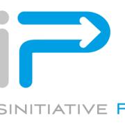 ZiP_Logo_web_869x315