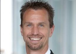 Stephan Grabmeier Top Speaker auf dem Digital Leadership Summit