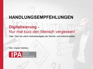 Handlungsempfehlun_digitalisierung_digital_final