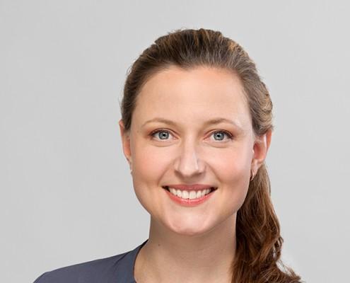 dls#3- Eva Nöll