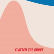 flatten the change curve