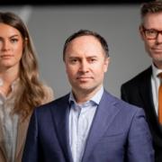Nachfolger-Dilemma - Talentmanagement