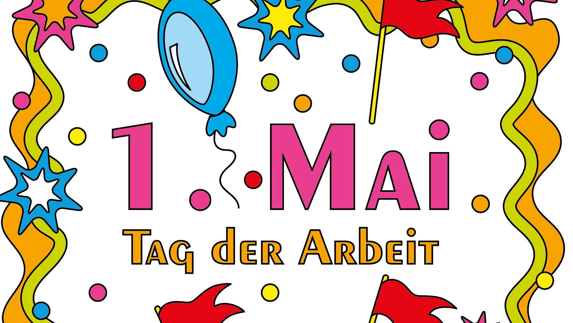 https://digitalpeoplemanagement.de/wp-content/uploads/2021/04/tag_der_arbeit_in_deutschland_-_bild_20140112_1636269723-e1619694602691.jpg